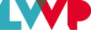 LVVP-logo-FC