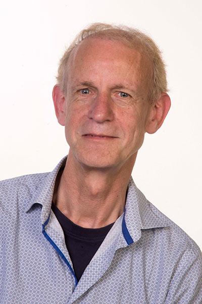Cees Doornhein