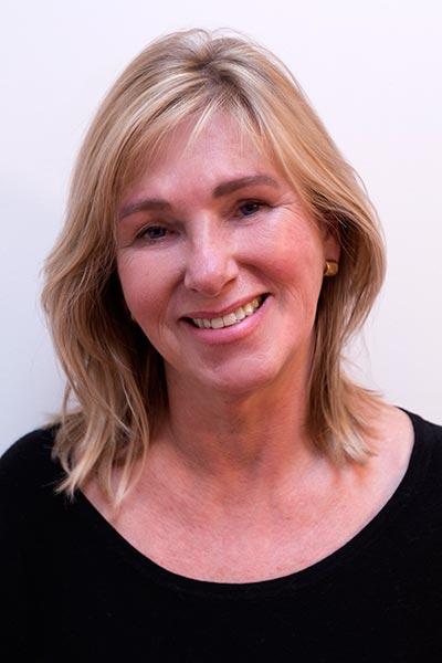Karin-Schrage