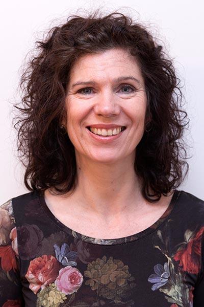 Vera-Groeneveld